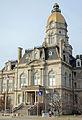 Vigo County Courthouse, Terre Haute, IN, US (16).jpg