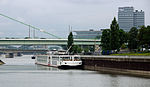 Viking Forseti (ship, 2013) 011.JPG