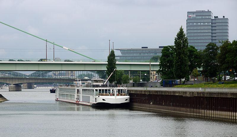 File:Viking Forseti (ship, 2013) 011.JPG