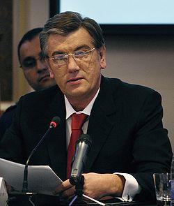 Viktor Yushchenko crop.jpg