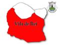 Vila de Rei10.PNG