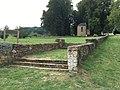Villécloye (55) — L'ancien cimetière de Cloye.jpg