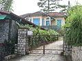 Villa, 7 Huynh Thuc Khang street, Da Lat.JPG