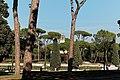 Villa Borghese 10.jpg