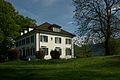 Villa Falkenhorst b.JPG