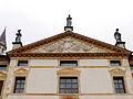 Villa Giusti Suman 21-09-08 f03.jpg