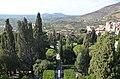 Villa d'Este, Tivoli, Italy (24501991867).jpg