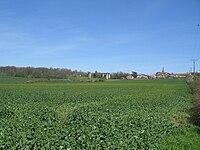 Village persac.jpg