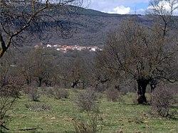 Villar del Ala.jpg