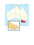 Ville de Murchison en Australie.pdf