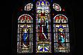 Villeneuve-l'Archevêque Notre-Dame 243.jpg
