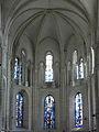 Villeneuve-le-Comte (77) Église Notre-Dame-de-la-Nativité 03.JPG