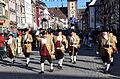 Villingen Fasnet Hist2011 016.jpg