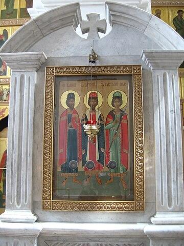 http://upload.wikimedia.org/wikipedia/commons/thumb/0/06/Viln.Great_martyr.JPG/360px-Viln.Great_martyr.JPG?uselang=ru