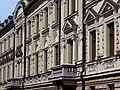 Vilnius (12664212283).jpg