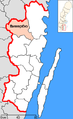 Vimmerby Municipality in Kalmar County-bg.png