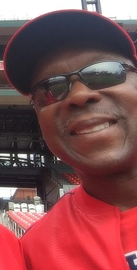 Vince Coleman (31079627642) (cropped).jpg