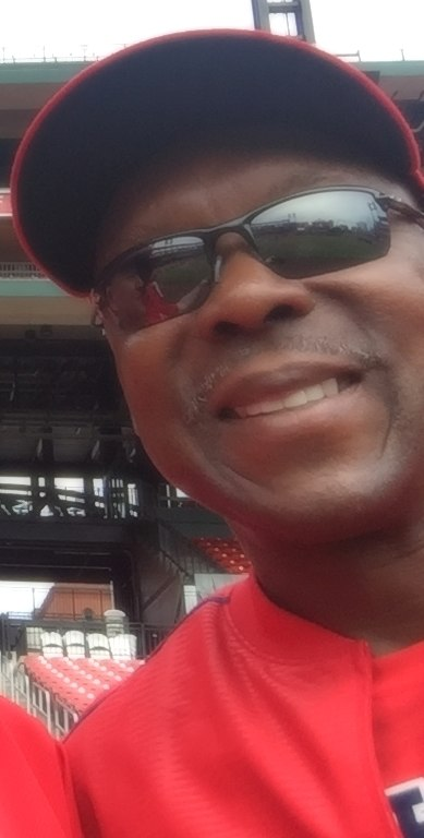 Vince Coleman (31079627642) (cropped)