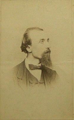 Vincenzo cabianca, primi del '900.JPG