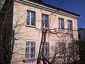Vinnytsia Gogolya Str 3 photo3.jpg