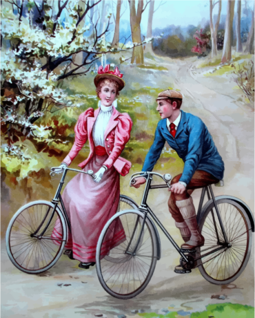 Vintage-Cyclists-800px.png