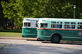 Vintage Bus Bash (19663532165).jpg