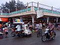 Vinzons mercado publico.jpg