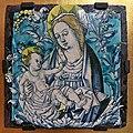 Virgen con el Niño (Niculoso Pisano).jpg