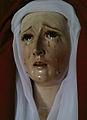 Virgen de las Angustias - Almargen.jpg