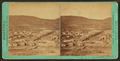 Virginia City--from Alder gulch, by Savage, C. R. (Charles Roscoe), 1832-1909.png