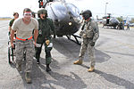 Virginia Guard soldiers and airmen support Global Guardian 2012 120221-A--586.jpg