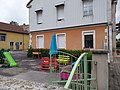 Viry (Jura) - Cour école primaire (juil 2018).jpg
