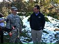 Visit with CT National Guard in Avon (6314834777).jpg