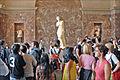 Visiter le Louvre en été ! (4787186701).jpg
