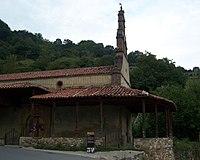 Vista-general-iglesia-san-martino.jpg