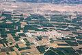 Vista aèria de Bellcaire d'Urgell.JPG