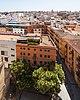 Vista de Valencia desde las Torres de Cuart, España, 2014-06-30, DD 100.JPG