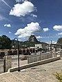 Vista de la Peña de Bernal desde Ezequiel Montes.jpg