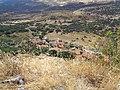Vistas desde el Castillo de Cabañas 30.jpg