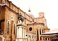 Visting Venice September 1993 Zanipolo.jpg