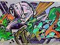 Vitoria - Graffiti & Murals 1205.JPG