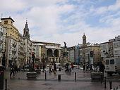 İspaniya ........... 170px-Vitoria_blanca1
