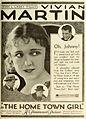 Vivian Martin 1919.jpg