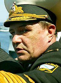 Vladimir Kuroyedov.jpg