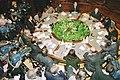 Vladimir Putin 10 November 2001-2.jpg