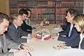 Vladimir Putin 21 July 2001-11.jpg