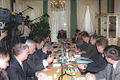 Vladimir Putin 2 August 2000-11.jpg