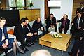 Vladimir Putin in Finland 2-3 September 2001-6.jpg