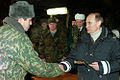 Vladimir Putin in Gudermes - 1 January 2000.jpg