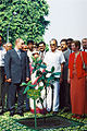 Vladimir Putin in India 2-5 October 2000-9.jpg